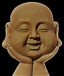 buddha-2920454_960_720 (2)